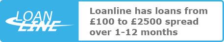 Loan Line